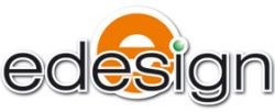 Rendering grafica animazioni advertising studi grafici for Edesign login