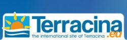 the international web site of Terracina