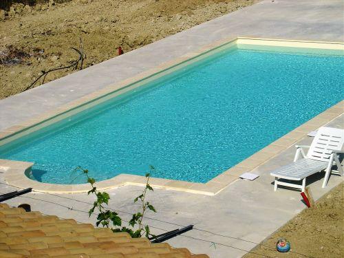 Agriturismo con piscina nelle marche marche turismo - Agriturismo con piscina bologna ...
