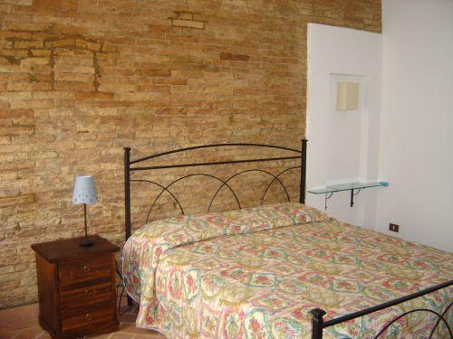 Affittasi appartamenti in agriturismo la contea pisa for Appartamenti arredati moderni