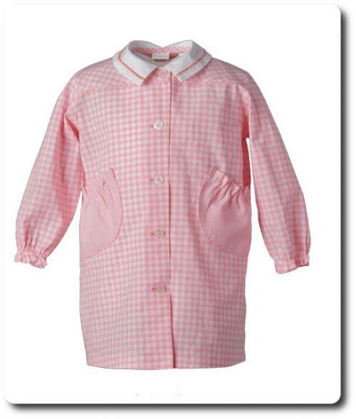L Armadio Che Scoppia Baby Vintage Boutique.L Armadio Che Scoppia Baby Vintgae Boutique Abbigliamento Aziende