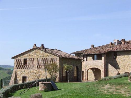 Case Toscane Agenzia Immobiliare : Vecchie case toscane. agenzie immobiliari. edilizia e immobili aziende