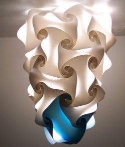 lampadari classici o moderni e soluzioni per illuminare al
