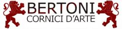Realizzazione manuale e vendita di cornici artistiche for Arredo giardino bertoni