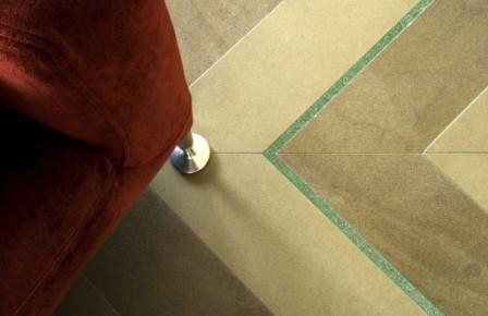 http://www.chisiamo.net/img/pavimento-in-roccia-degli-etri1246520223.jpg