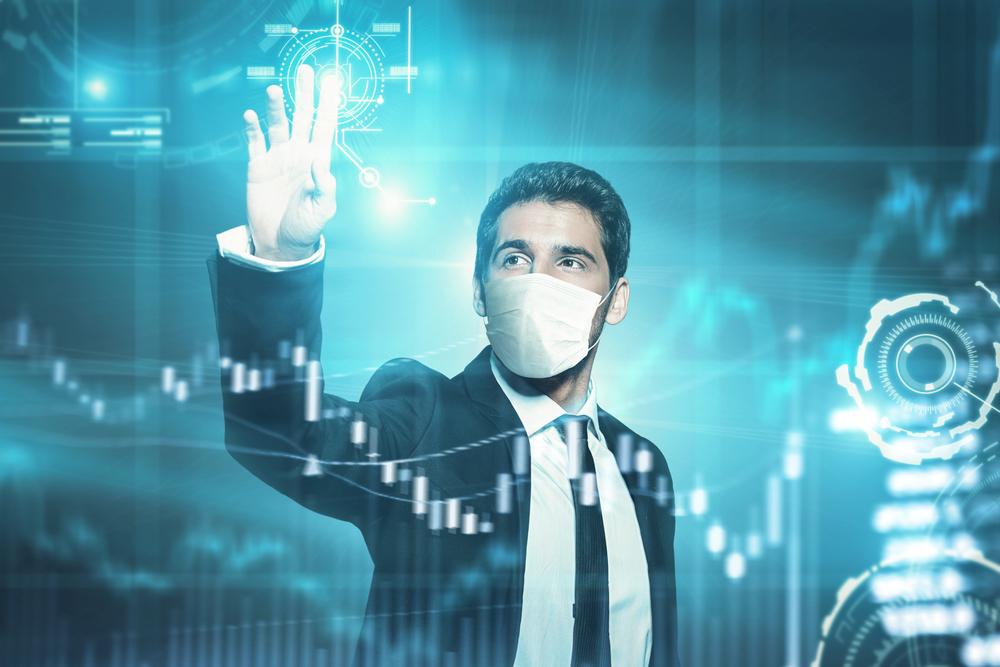 Effetti della pandemia sulla digitalizzazione