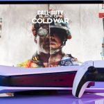 Videogiochi multiplayer per PS5