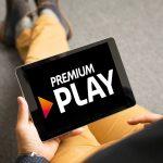 Premium Play - Mediaset on demand